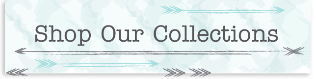Fall 2014 - Home Page Icon Update - Collections 6