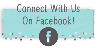 Fall 2014 - Home Page Icon Update - Facebook 5
