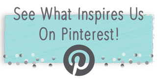Fall 2014 - Home Page Icon Update - Pinterest 4