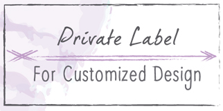 Fall 2014 - Home Page Icon Update - Private Label 6