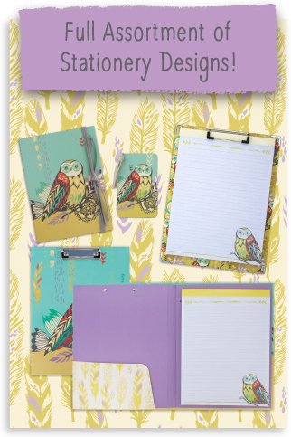 Fall 2014 - Home Page Icon Update - SW Stationery 6